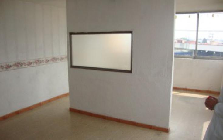 Foto de oficina con id 311062 en renta en av  de mayo 5936 valle don camilo no 05