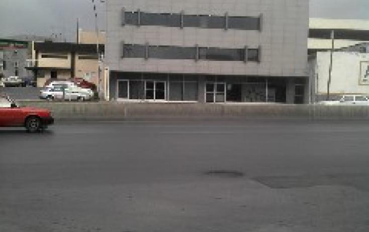 Foto de oficina con id 249388 en renta en av eugenio garza sada 1702 roma no 02