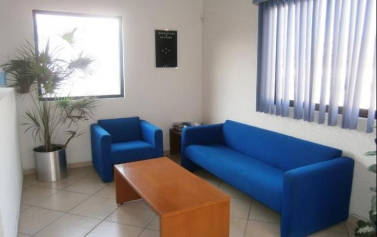 Foto de oficina con id 422639 en renta en av peñuelas 1 peñuelas no 02