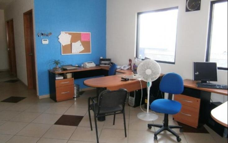 Foto de oficina con id 422639 en renta en av peñuelas 1 peñuelas no 03