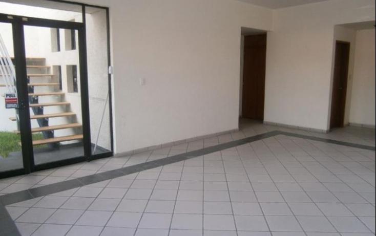 Foto de oficina con id 422639 en renta en av peñuelas 1 peñuelas no 05