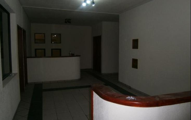 Foto de oficina con id 422639 en renta en av peñuelas 1 peñuelas no 06