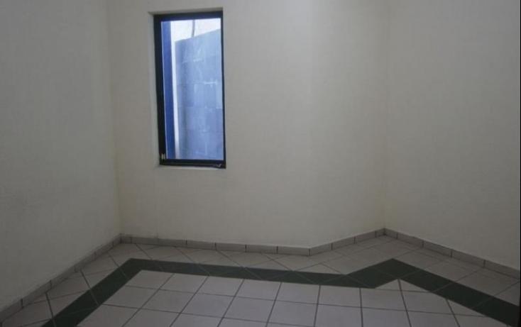 Foto de oficina con id 422639 en renta en av peñuelas 1 peñuelas no 07