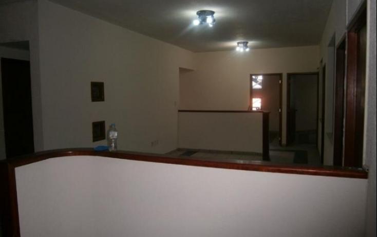 Foto de oficina con id 422639 en renta en av peñuelas 1 peñuelas no 08