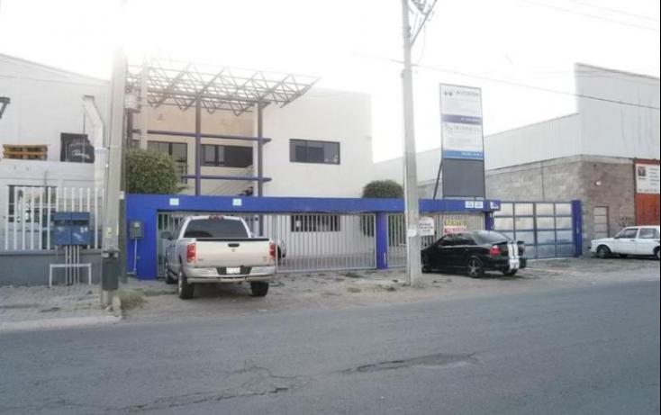 Foto de oficina con id 422639 en renta en av peñuelas 1 peñuelas no 09