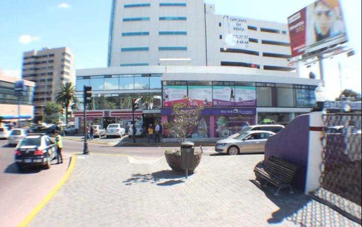 Foto de oficina con id 430217 en renta en avenida juarez y blvd atlixco 2914 rincón de la paz no 01