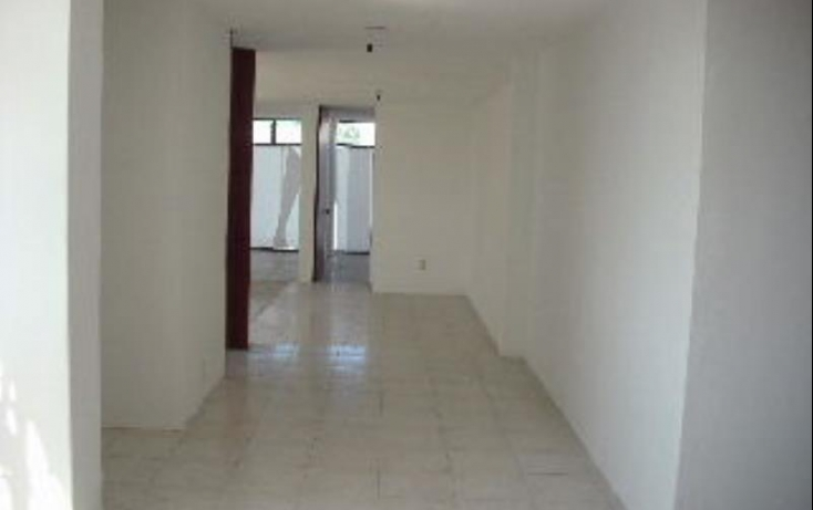 Foto de oficina con id 430217 en renta en avenida juarez y blvd atlixco 2914 rincón de la paz no 03