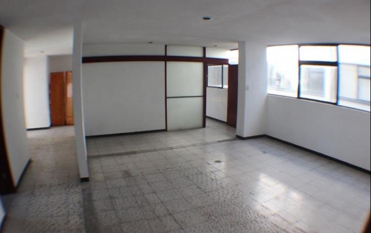 Foto de oficina con id 430217 en renta en avenida juarez y blvd atlixco 2914 rincón de la paz no 04