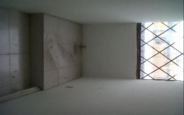 Foto de oficina con id 430217 en renta en avenida juarez y blvd atlixco 2914 rincón de la paz no 05