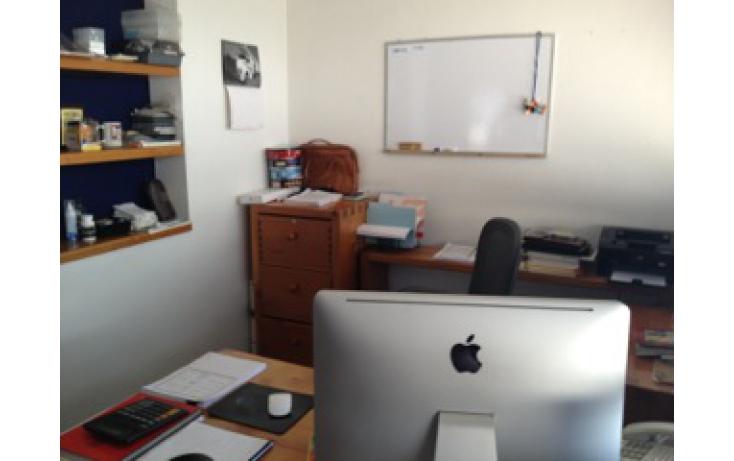 Foto de oficina con id 331093 en renta en bosque de duraznos 1 bosque de las lomas no 01