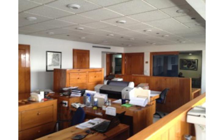 Foto de oficina con id 331093 en renta en bosque de duraznos 1 bosque de las lomas no 03