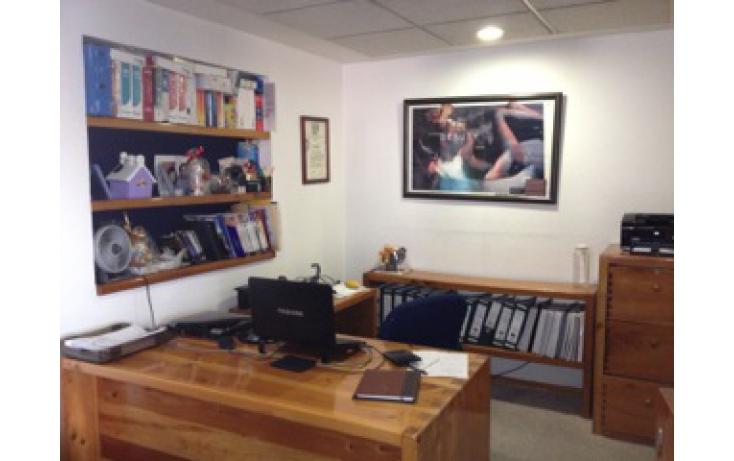 Foto de oficina con id 331093 en renta en bosque de duraznos 1 bosque de las lomas no 04