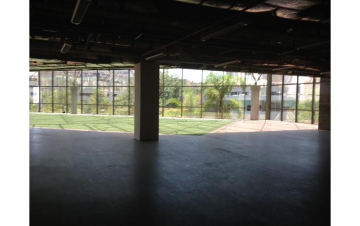 Foto de oficina con id 199674 en renta en chapultepec 15 americana no 04