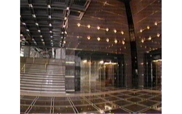 Foto de oficina con id 199674 en renta en chapultepec 15 americana no 05