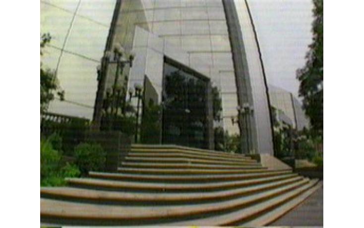 Foto de oficina con id 199674 en renta en chapultepec 15 americana no 08