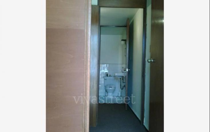 Foto de oficina con id 416294 en renta en compostela 5307 gabriel pastor 2a sección no 02