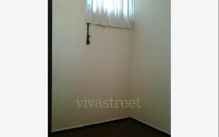 Foto de oficina con id 416294 en renta en compostela 5307 gabriel pastor 2a sección no 04