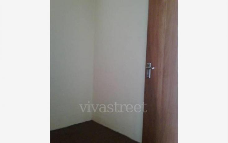 Foto de oficina con id 416294 en renta en compostela 5307 gabriel pastor 2a sección no 06