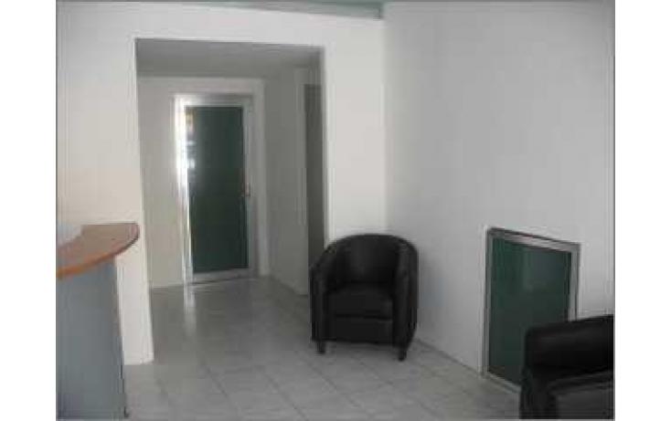 Foto de oficina con id 454557 en renta el pueblito centro no 01