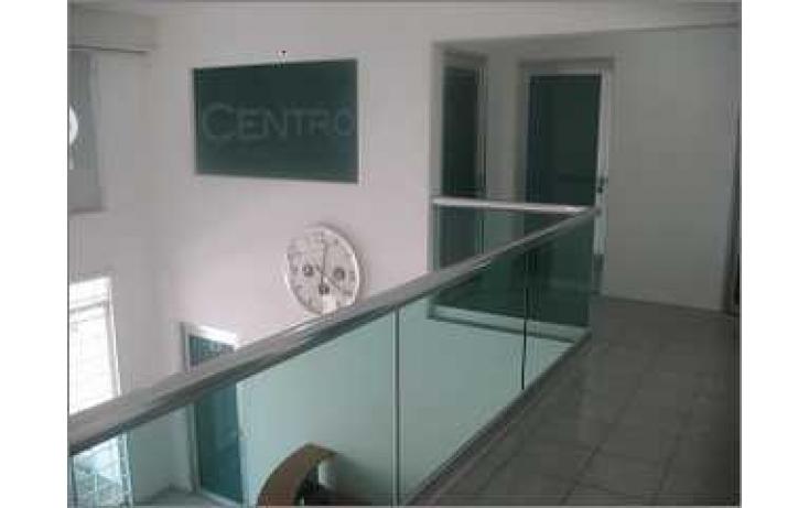 Foto de oficina con id 454557 en renta el pueblito centro no 05