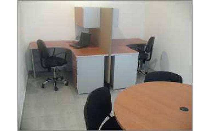Foto de oficina con id 454557 en renta el pueblito centro no 06