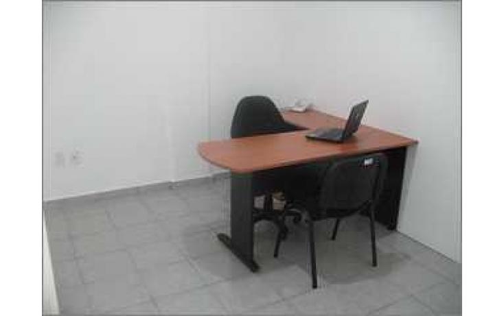Foto de oficina con id 454557 en renta el pueblito centro no 08