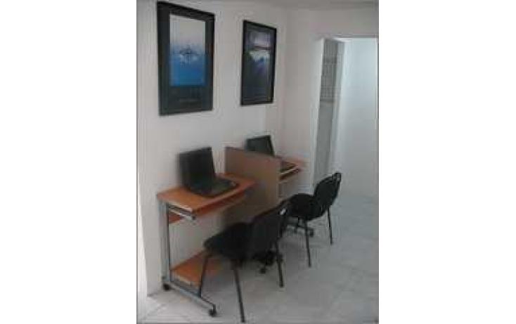 Foto de oficina con id 454557 en renta el pueblito centro no 10