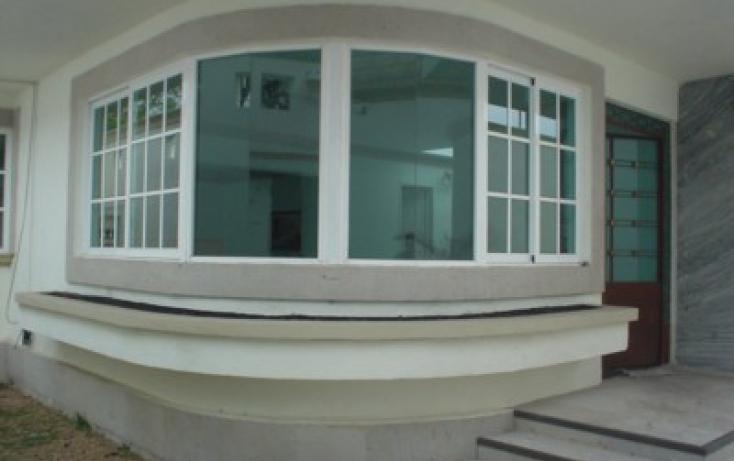Foto de oficina con id 249026 en renta en hidalgo 905 san bernardino no 01