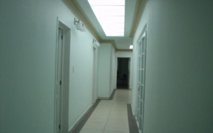 Foto de oficina con id 249026 en renta en hidalgo 905 san bernardino no 03