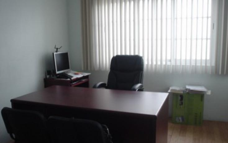 Foto de oficina con id 249026 en renta en hidalgo 905 san bernardino no 04