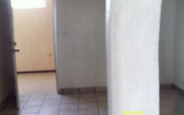Foto de oficina con id 248728 en renta en jesús acuña narro 113 república oriente no 01