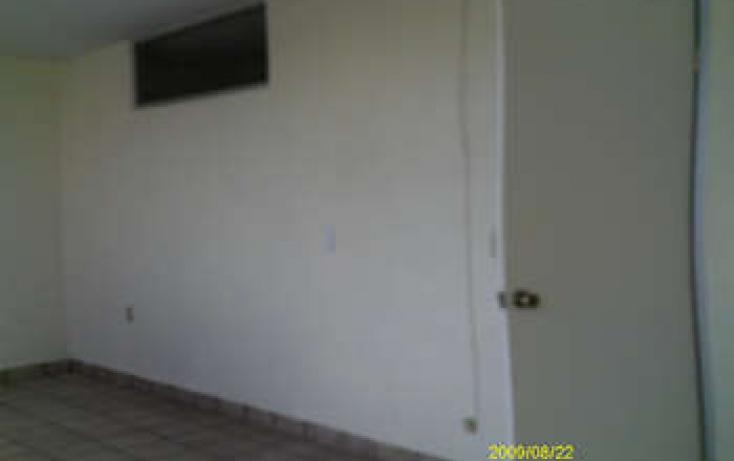 Foto de oficina con id 248728 en renta en jesús acuña narro 113 república oriente no 02