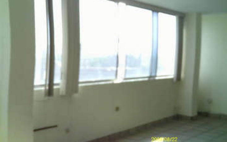 Foto de oficina con id 248728 en renta en jesús acuña narro 113 república oriente no 03