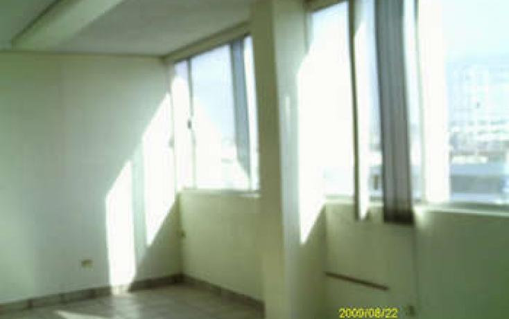 Foto de oficina con id 248728 en renta en jesús acuña narro 113 república oriente no 04