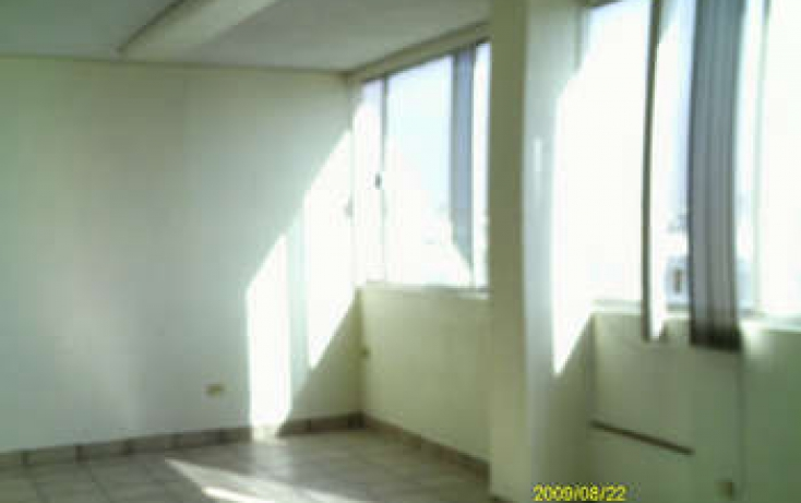 Foto de oficina con id 248728 en renta en jesús acuña narro 113 república oriente no 05