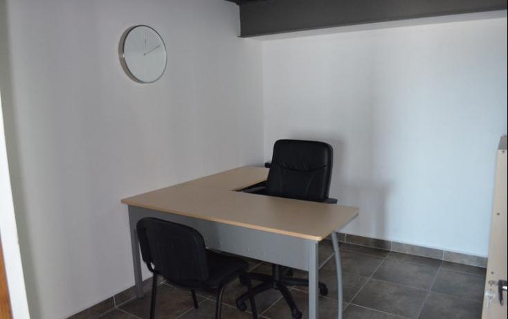 Foto de oficina con id 454624 en renta juriquilla no 07