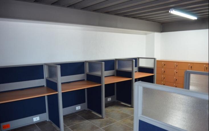 Foto de oficina con id 454624 en renta juriquilla no 15