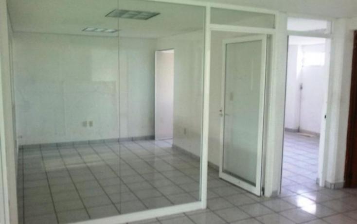 Foto de oficina con id 399147 en renta moderno no 03