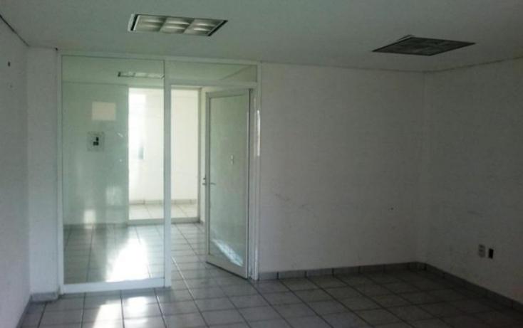 Foto de oficina con id 399147 en renta moderno no 04