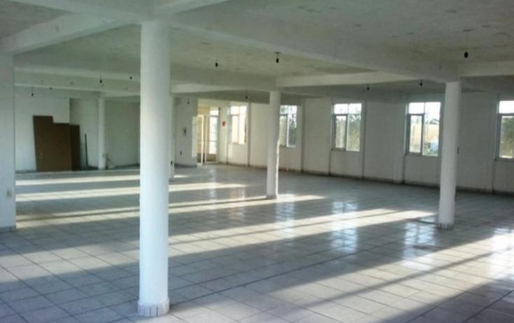 Foto de oficina con id 399147 en renta moderno no 05