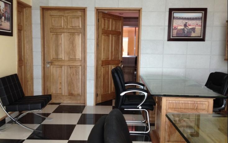 Foto de oficina con id 453295 en renta morelos no 01