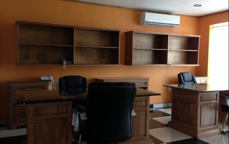 Foto de oficina con id 453295 en renta morelos no 06