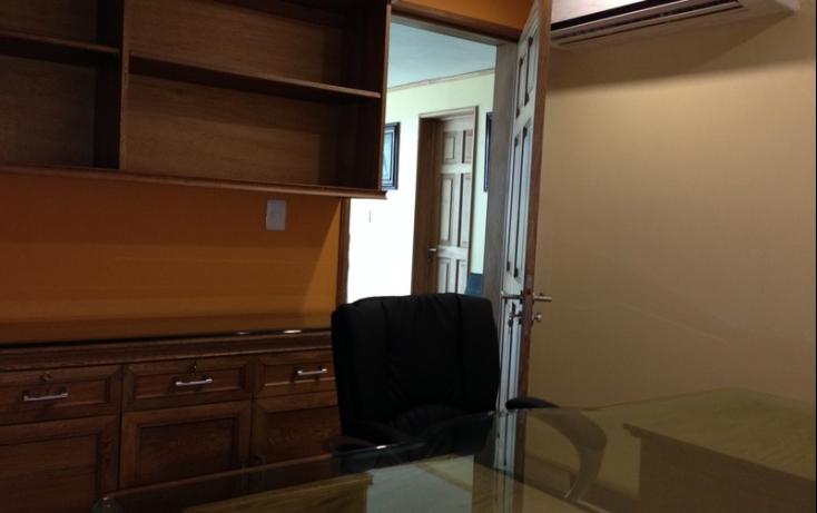 Foto de oficina con id 453295 en renta morelos no 11