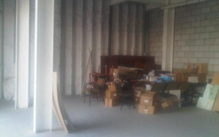Foto de oficina con id 398451 en renta nuevo torreón no 01