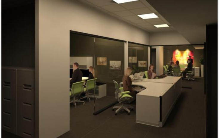 Foto de oficina con id 398451 en renta nuevo torreón no 03