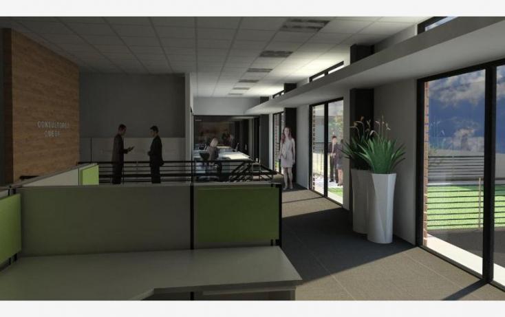 Foto de oficina con id 398451 en renta nuevo torreón no 04