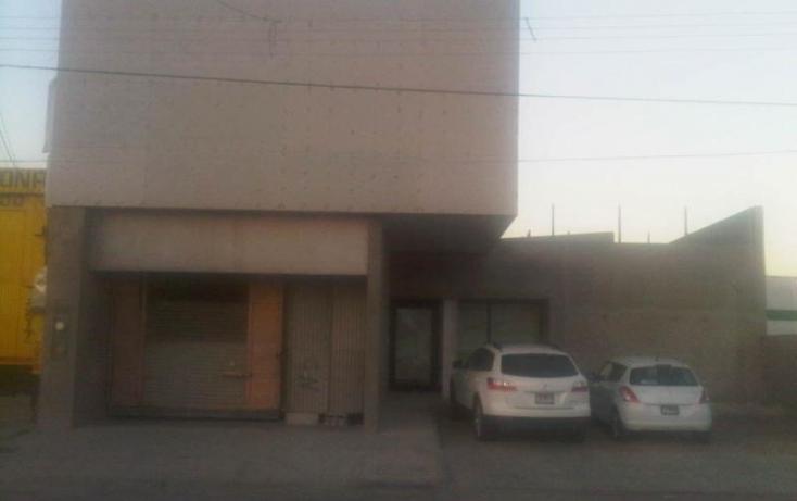 Foto de oficina con id 398451 en renta nuevo torreón no 08