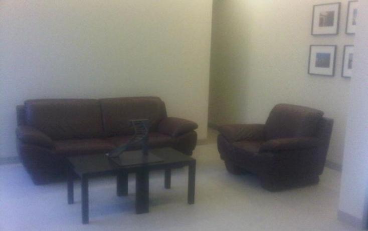Foto de oficina con id 398451 en renta nuevo torreón no 09