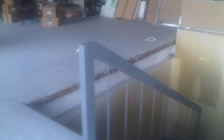 Foto de oficina con id 398451 en renta nuevo torreón no 11