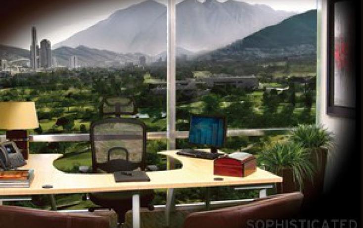 Foto de oficina con id 248860 en renta en ricardo margain del valle no 01